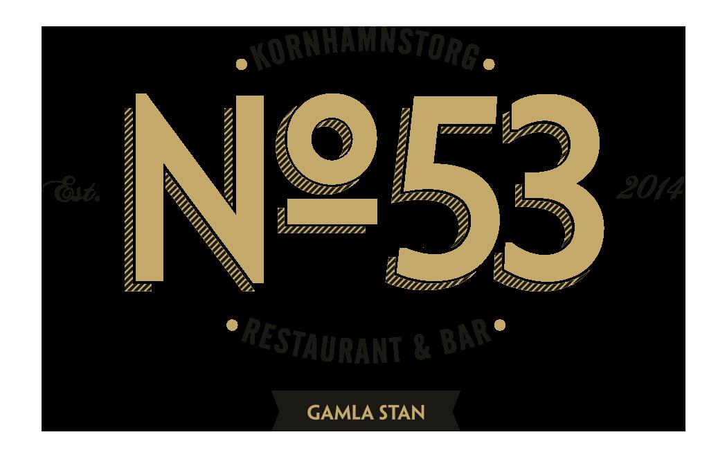 Kornhamnstorg No.53